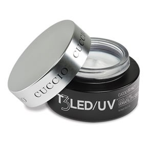 uv-led-gel-cuccio