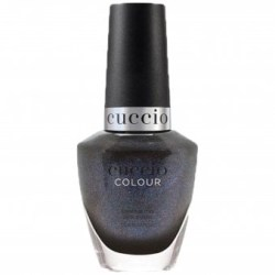 tapestry-2018-nail-polish-collection-cover-me-up-ccpl1230-13ml-p25432-99750_thumb